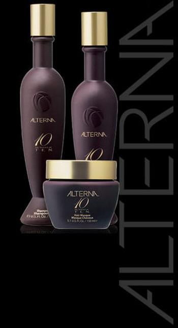 alterna_ten_collection