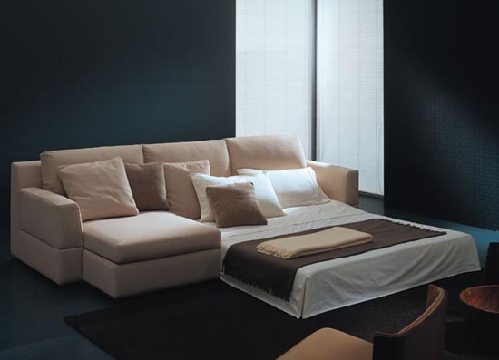 Image Of Multifungsi Sofa Bed Design From Momentoitalia Part 56