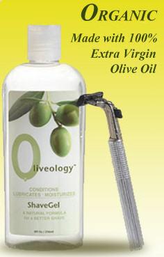 oliveology