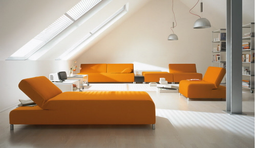 image of sofa beds