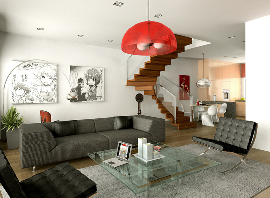 image of beautiful-cozy-living-room-design