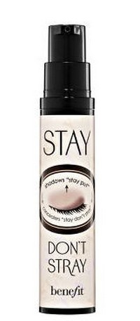 benefit_stay_dont_stray_primer