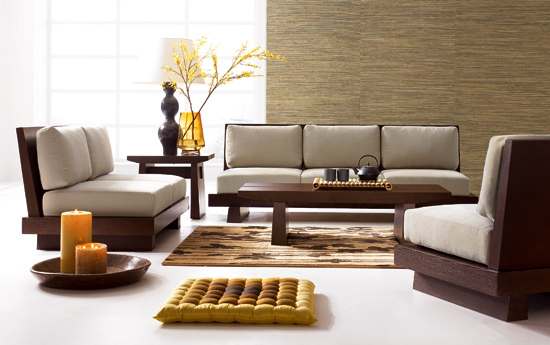 image of living-room-furniture