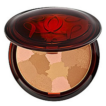 guerlain_terracota_light_sheer_bronzing_powder