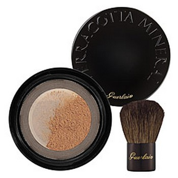 guerlain_terracota_mineral_flawless_bronzing_powder