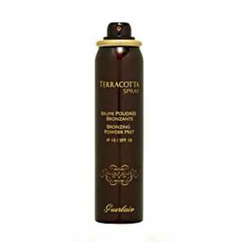 guerlain_terracota_spray_spf10
