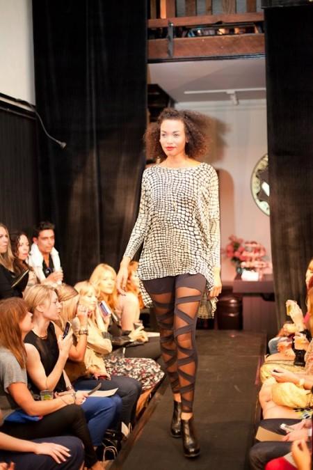 image of Mira Mira show