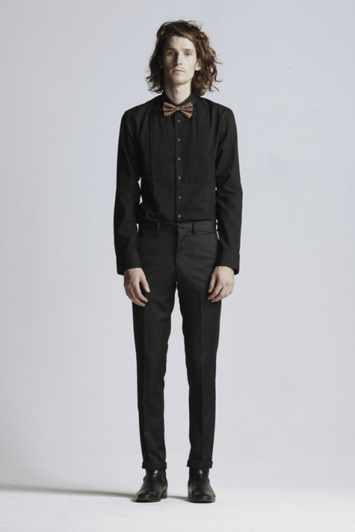 image of Saint-Augustine-Academy-SS12-Mens-1