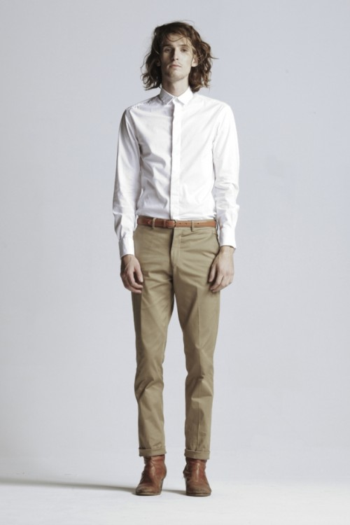image of Saint-Augustine-Academy-SS12-Mens-2