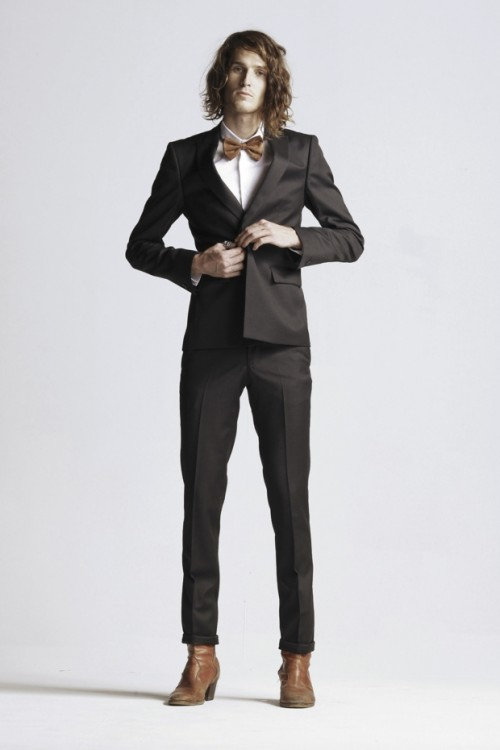 image of Saint-Augustine-Academy-SS12-Mens