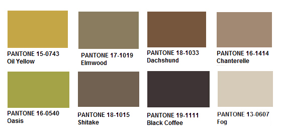 image of pantone-pallett