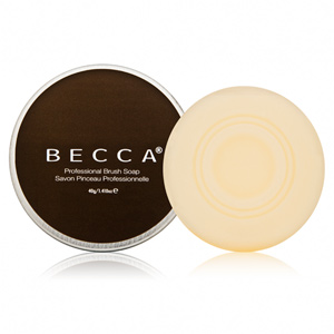 Where to buy: Becca Cosmetics