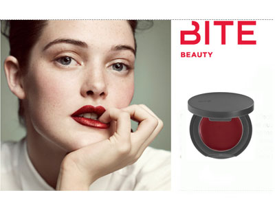 Bite-Beauty