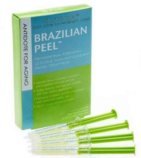 brazilian_peel
