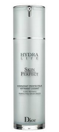 dior_hydra_life_skin_perfect