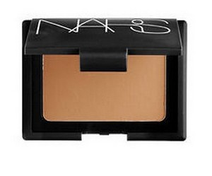nars_powder_foundation