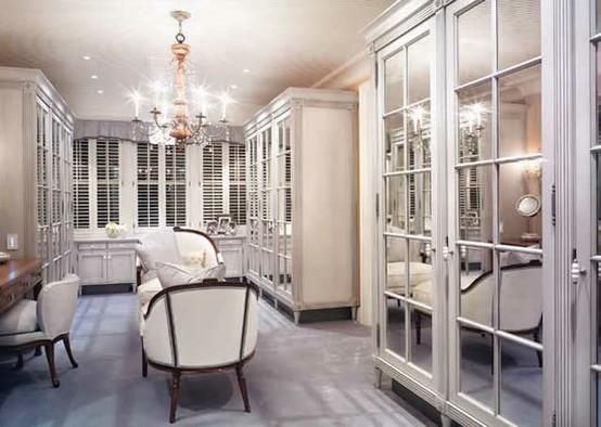 Room Closet stylebust » my ideal closet