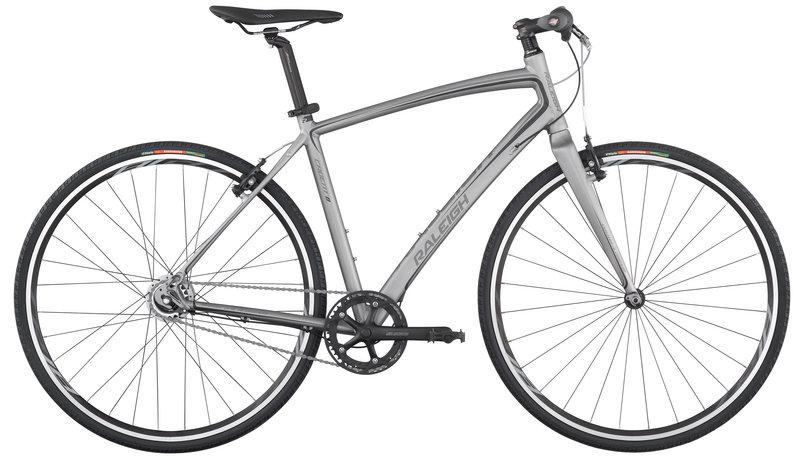 stylebust  u00bb bike