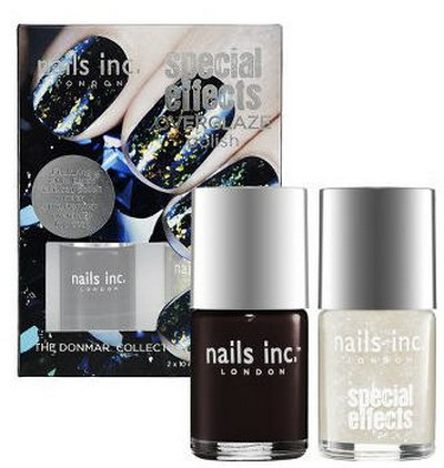 nails_inc_donmar_collection