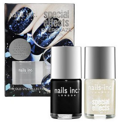 nails_inc_the_old_vic_collection