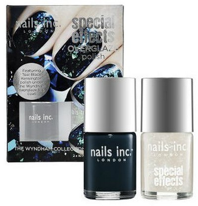 nails_inc_wyndham_collection
