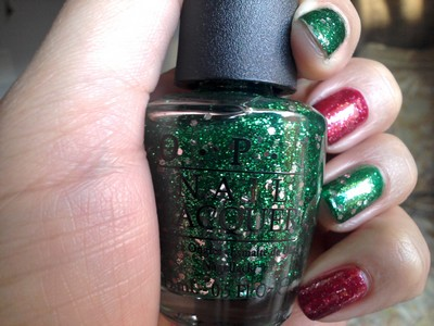 opi_fresh_frog_bel_air