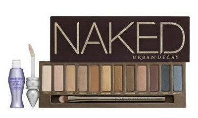 urban_decay_naked