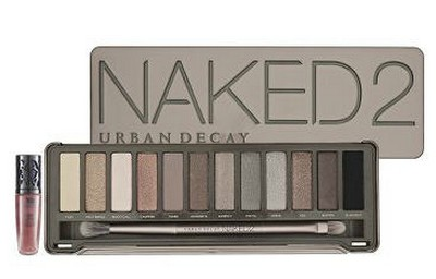 urban_decay_naked2