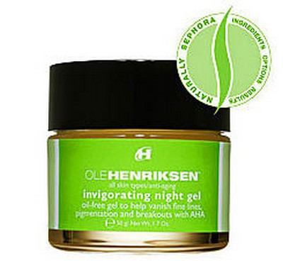 ole_henriksen_invigorating_night_gel