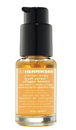 ole_henriksen_truth_serum