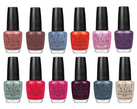 OPI-Spring-2012-collection-HOLLAND-1