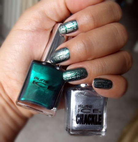 pure_ice_nails_crackle