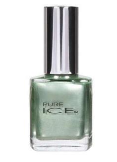 pure_ice_nail