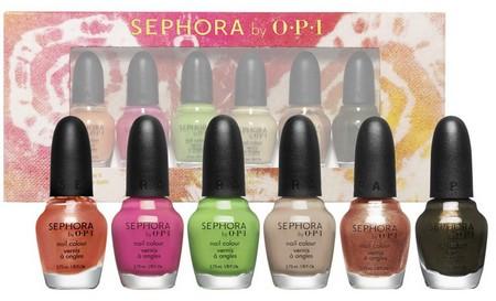 sephora-OPI-Spring-2012
