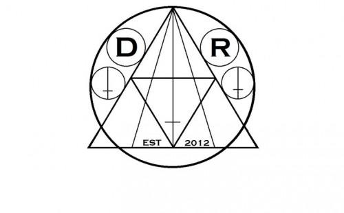 image of de frisco regalia logo