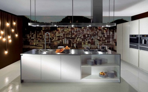Kitchen-Wall-Murals