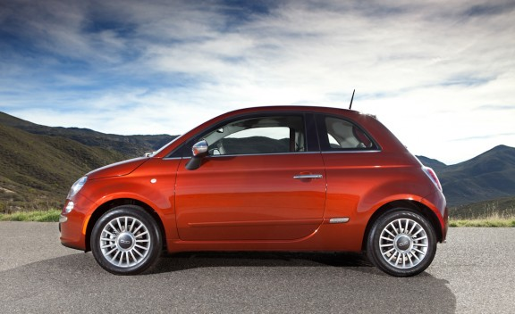 image of 2012-fiat-500