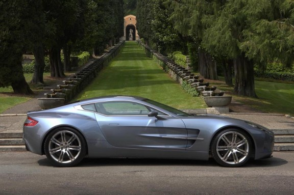 image of aston-martin-one-77