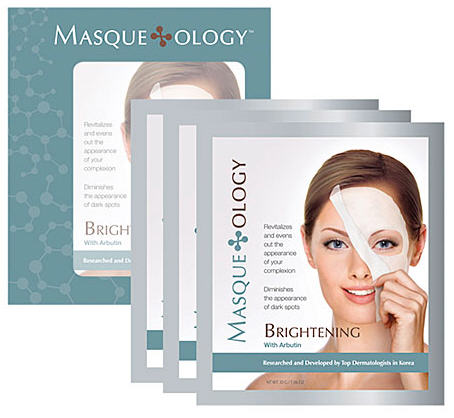 masqueology_brightening