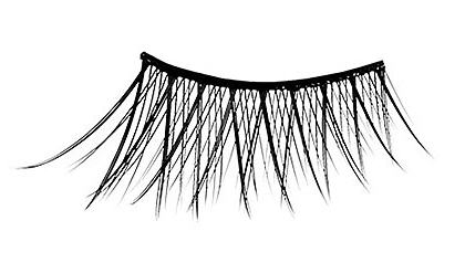 sephora_false_eye_lashes_flutter