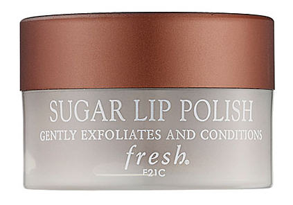 fresh_sugar_lip_polish