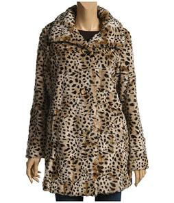 Lucky_Brand_Leopard_Faux_Fur_Coat
