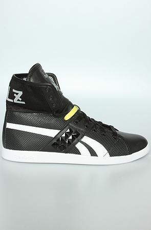 The_Reebok_Top_Down_x_Hellz_Bellz_Sneaker_in_Black__White