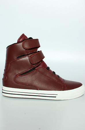 The_TK_Society_High_in_Burgundy_Leather