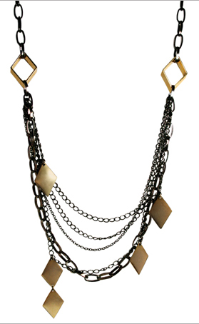 diamond_mine_Tom_Tom_shape_shape_it_up_necklace