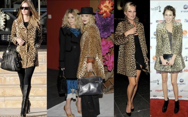 leopard_print_coats