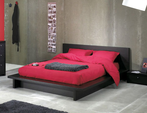 Stylebust Japanese Simplicity Part 2 Bedding