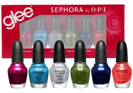 Sephora_by_OPI_GLEE