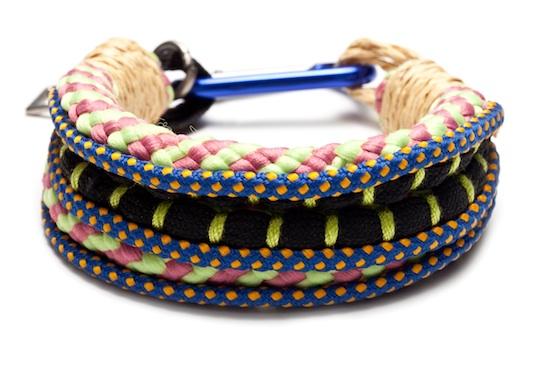 proenza schouler jewelry style bust