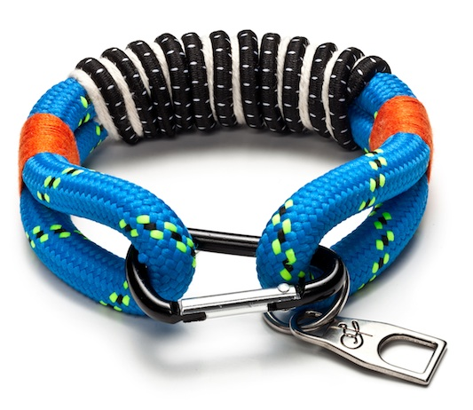 proenza schouler jewelry style bust1